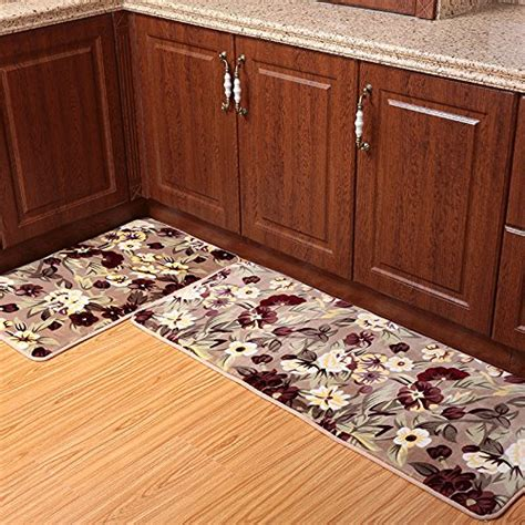 Kitchen Carpets For Sale Top Best 5 Kitchen Rugs And Mats For Sale 2016 Product