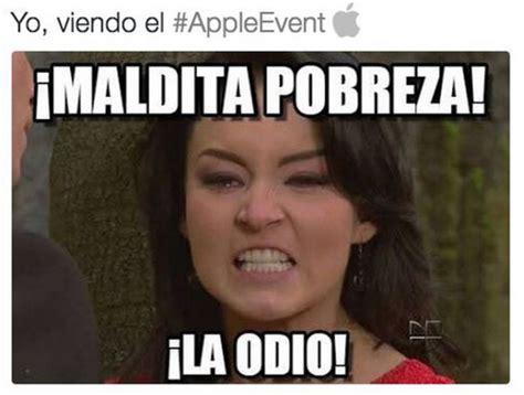 Memes De Iphone - los mejores memes del iphone 8 y iphone x fotogaler 237 a
