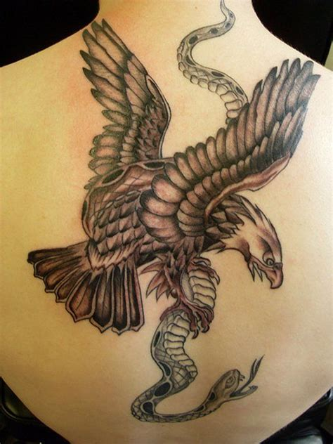 desert eagle tattoo gallery eagle tattoos for men ideas and inspiration for guys