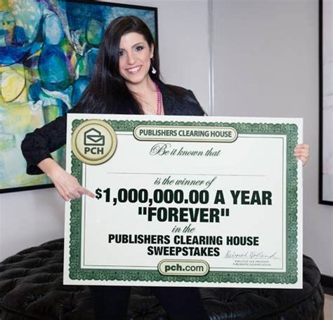 Public House Sweepstakes - publisher clearing house scams house plan 2017