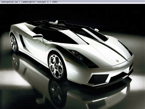 Images Of A Lamborghini Car Wallpapers Lamborghini Cool Car Wallpapers