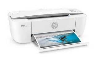 Small Desk Laser Printer Printers All In One Printer Deals Offers Hp Store