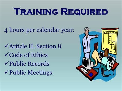 section 8 in florida requirements ppt florida s ethics laws a public office is a public
