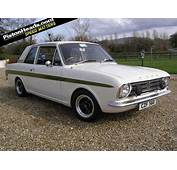 RE Spotted Lotus Cortina Mk2  Page 1 General Gassing