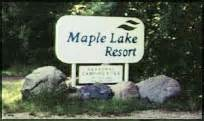 boat storage near forest lake mn maple lake resort and ranch an rv cground located