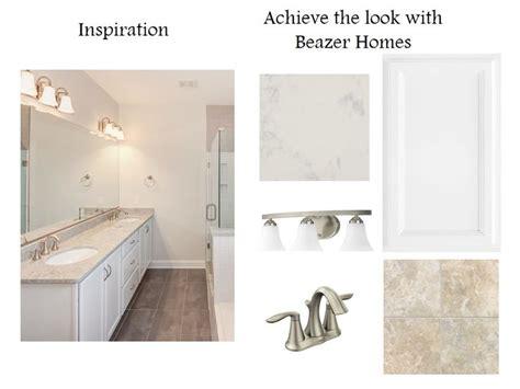 beazer home design studio 1000 images about beazer design studio on pinterest