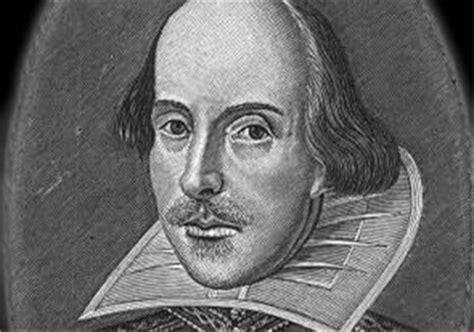 biography alexander graham bell dalam bahasa inggris william shakespeare 1564 1616 biografi singkat