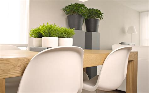 interior table interior table wallpaper 504081