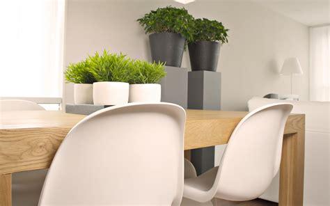 Interior Table | interior table wallpaper 504081
