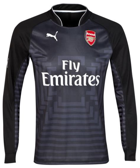 Jersey Arsenal Gk Home 11 12 official new arsenal kits 2014 2015 afc home away third jersey 14 15 football kit news