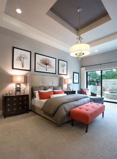 high bedroom decorating ideas high ceiling bedroom decorating ideas indiepedia org