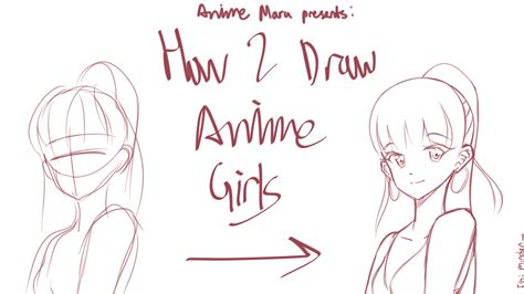 anime japanese drawing anime maru s guide to drawing anime anime maru