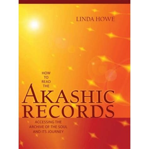 your key to the akashic records books how to read the akashic records book cd sacred