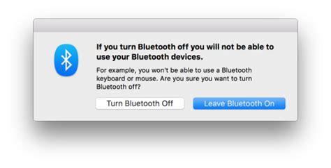reset nvram sudo how to manually turn off macbook pro 2016