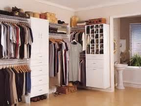 ideas walk in closet organizing systems closet