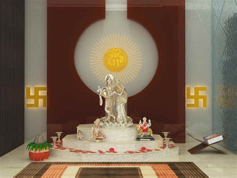 home temple design interior small pooja room designs design room and puja room