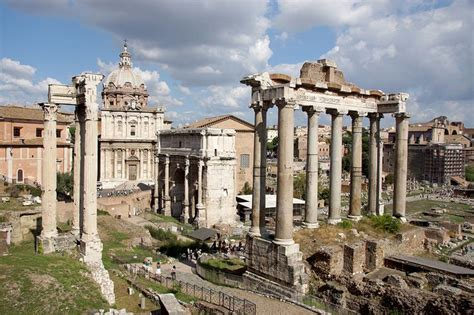 best places to visit near rome 28 best places outside rome 10 most picturesque