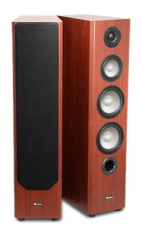 bookshelf speaker recommendation page 3