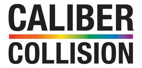 Caliber Collision Corporate Office by Auto Shop Near 91380 Santa Clarita Ca Carwise
