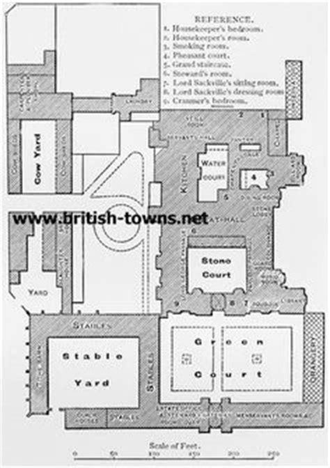 knole house floor plan second floor plan of palais garnier opera garnier in