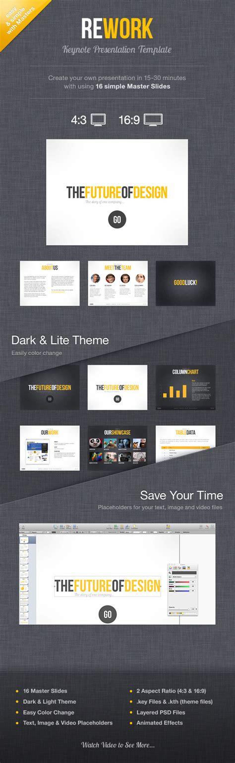 changing themes in keynote vinto keynote theme free 187 fixride com