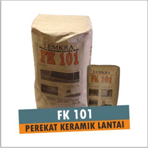 Lem Uv By Digitalmas Co Id lemkra spesialis lem keramik dan water proofing fk 101