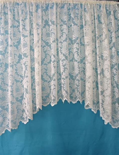 jardiniere curtains uk scarlett cream jardiniere net curtain 2 curtains