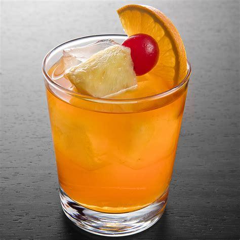 drink recipes bermuda rum swizzle cocktail recipe