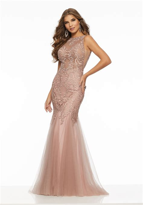 prom dresses  archives morilee germany