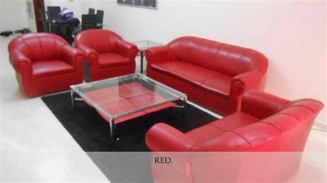 clean pvc leather sofa brand new pvc leather and fabrics sofa s 055 366 7270