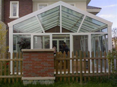 Metal Sunroom ylj out door aluminum sunroom buy aluminum sunroom aluminum aluminium windows alumnum windows