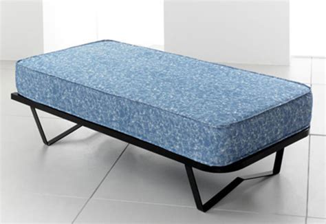Waterproof Futon Mattress by Waterproof Mattress Bed Factory Contracts