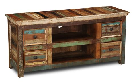 Small Dining Room Chairs by Reclaimed Indian Small Tv Cabinet Trade Furniture Company