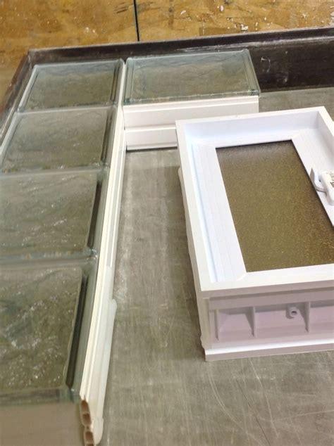 cheap basement windows basement windows affordable basement replacement windows