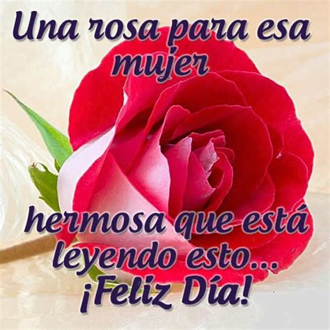 imagenes de buenos dias esposa mia poemas con rosas hermosas musicadelrecuerdo org rr