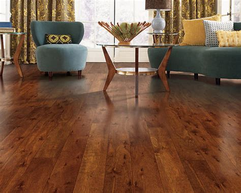 flooring nashville tile flooring nashville tn tile design ideas