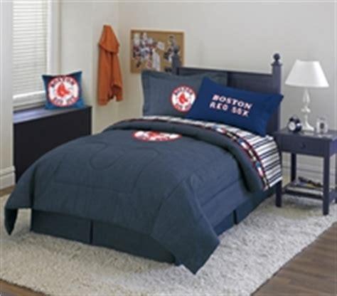 boston red sox home decor baseball bedding yankees bedding other mlb team bedding