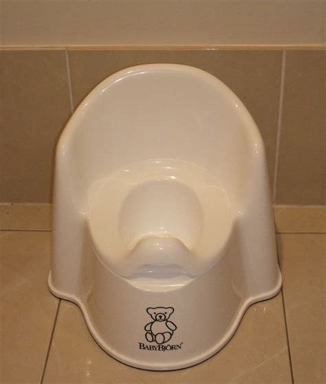 Babybjorn Potty Chair Australia by Babyreview Au 187 Babybjorn Potty Chair
