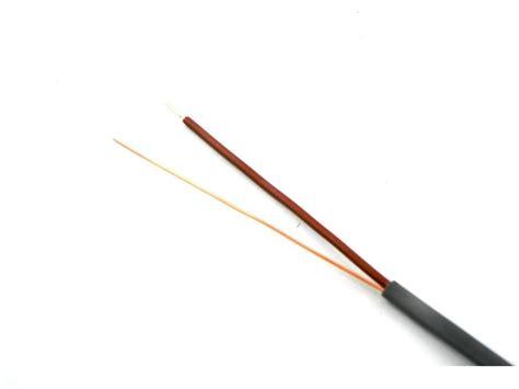 grey black brown wiring grey 1 5mm brown single earth 6241y pvc pvc cable
