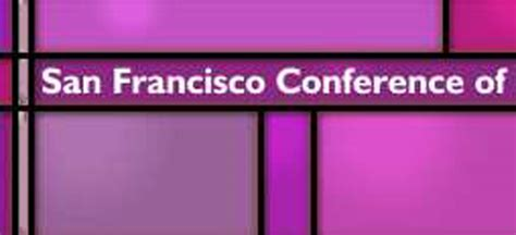 avada theme underline links san francisco conference of lutheran churches likoma