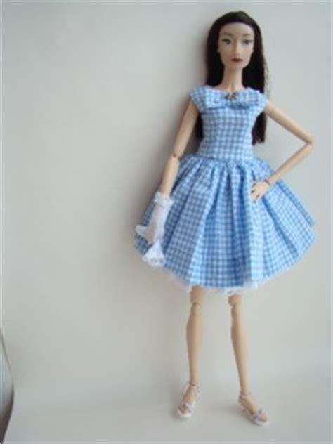 fashion doll agency fashion doll agency kaori in au printemps springtime