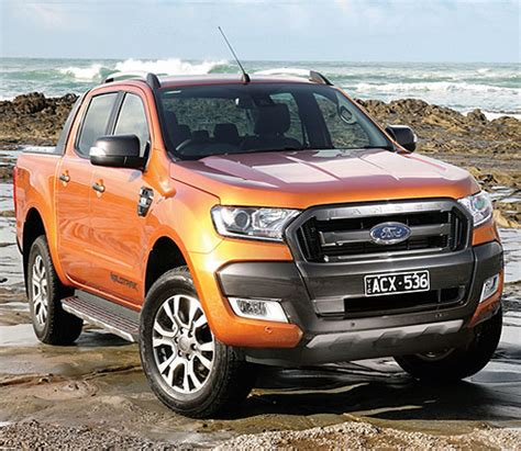 2020 Ford Ranger Concept by 2018 Ford Ranger Concept Trucks Suv Reviews 2019 2020