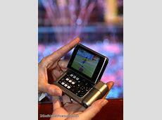 Nokia Nseries Phones - XciteFun.net Nokia N90