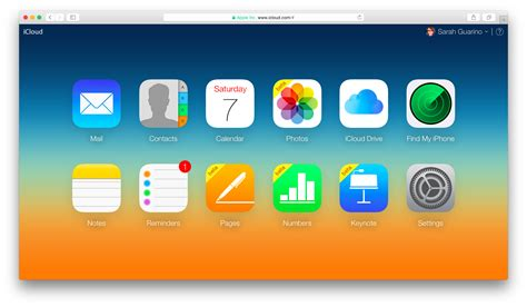 iphone icloud how to upload your photos into icloud photo library from your ios device and icloud 9to5mac
