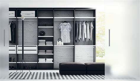 vestidores de dormitorios tendencias en vestidores de dormitorios