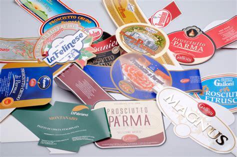 etichette per alimenti realizzare etichette per alimenti con materiali di qualit 224