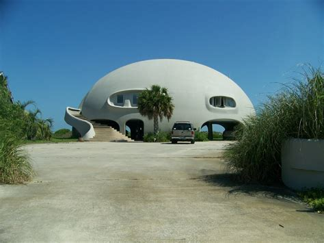 dome house panoramio photo of eye of the storm dome house