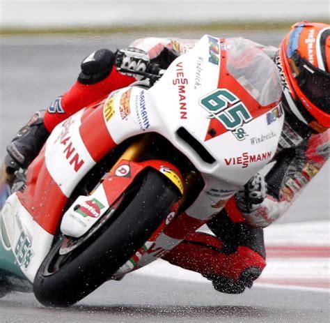 Motorrad Weltmeister Deutschland by Motorrad Jetzt Will Stefan Bradl Auch Weltmeister Werden