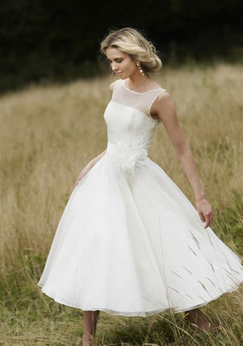 Retro Wedding Dresses by Vintage Wedding Dresses Styles Of Wedding Dresses