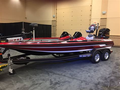boats in bryant ar 2017 skeeter zx250 21 foot 2017 skeeter zx boat in